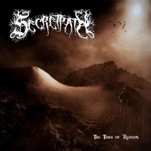 Secretpath - The Tomb of Reason